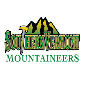 SOUTHERN VERMONT COLLEGE logo