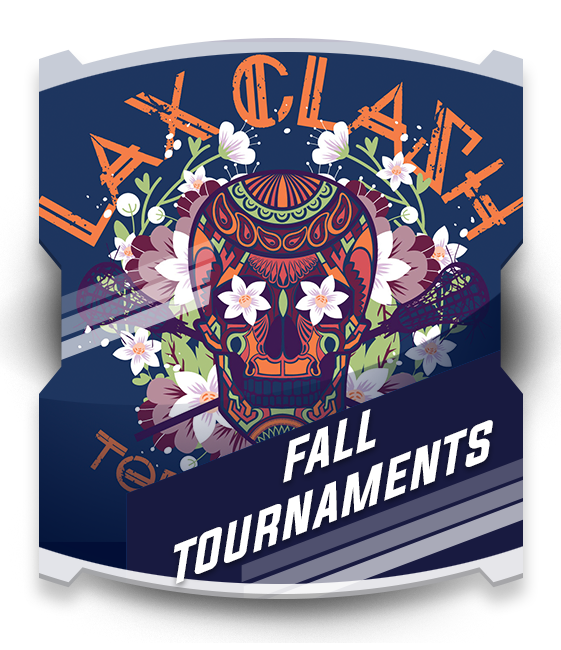 fall-tournaments