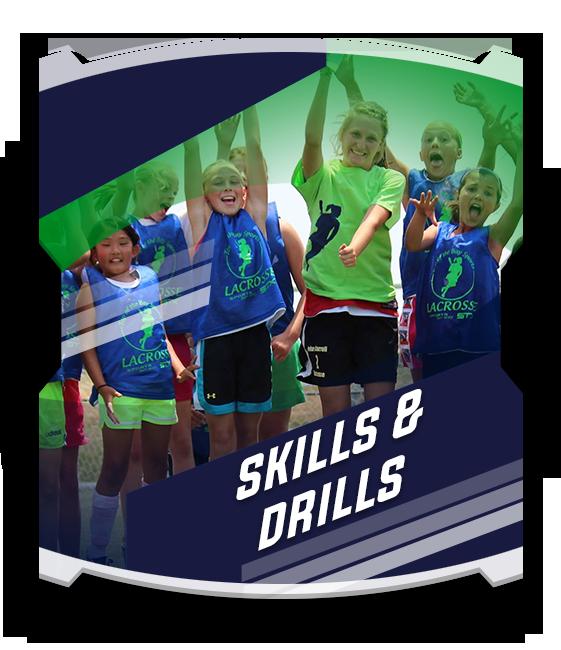 skills-and-drills