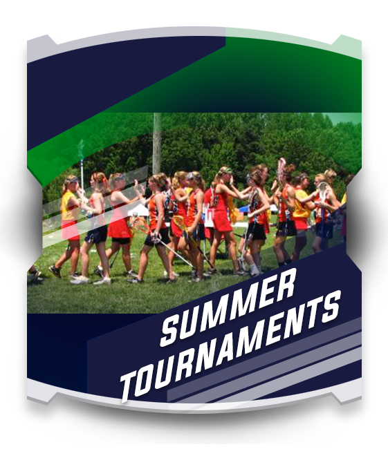 summer-tournaments