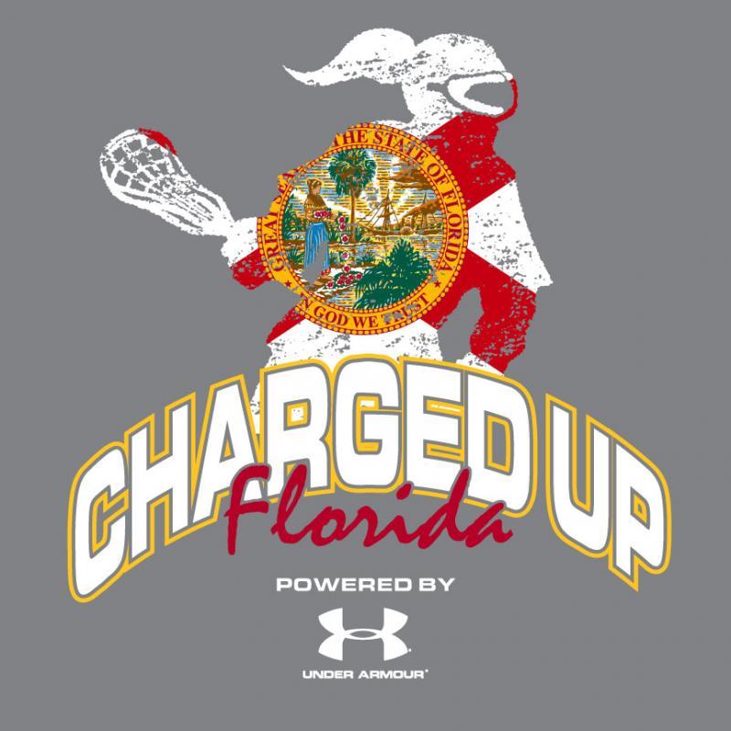 ExternalLink_Charged_up_Florida.225103535_std