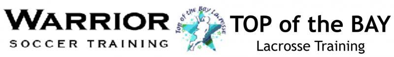 ExternalLink_combo_camp_logo_2019.1343413_std