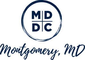 Montgomery-logo-stacked-1