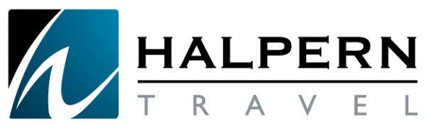 Halpern_Travel_Logo-600x181