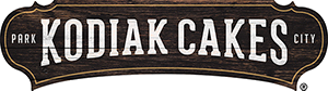Kodiak Cakes Transparent logo