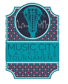 musiccitytransparent