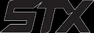 stxlogotransparent