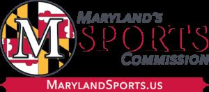 MDSportsLogo__SC Black URL