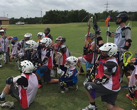 Dallas-Coaching-Group (2)