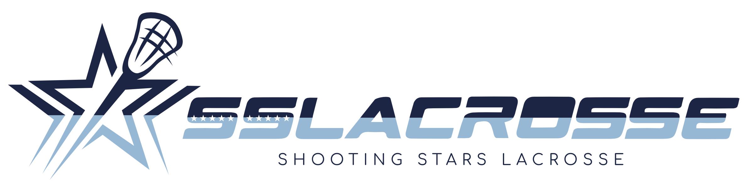 SSlacrosse logo