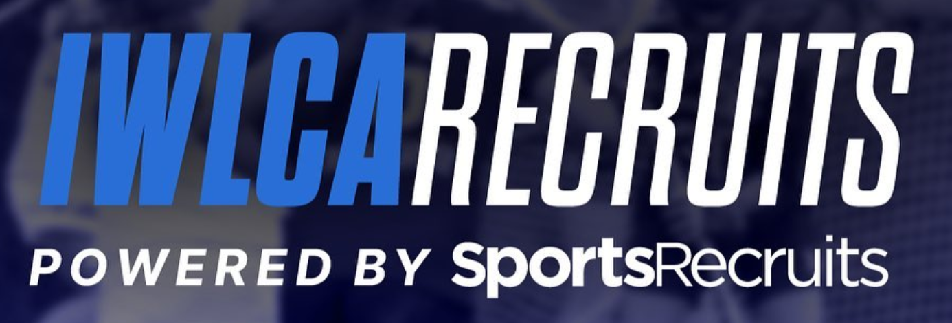 IWLCArecruits logo